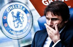 """Conte: """"No certainty for Chelsea Football Club star's future!"""" #fashion #style #stylish #love #me #cute #photooftheday #nails #hair #beauty #beautiful #design #model #dress #shoes #heels #styles #outfit #purse #jewelry #shopping #glam #cheerfriends #bestfriends #cheer #friends #indianapolis #cheerleader #allstarcheer #cheercomp  #sale #shop #onlineshopping #dance #cheers #cheerislife #beautyproducts #hairgoals #pink #hotpink #sparkle #heart #hairspray #hairstyles #beautifulpeople #socute…"""