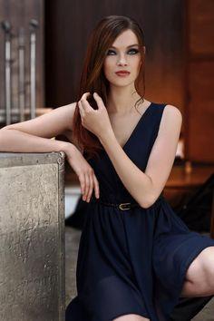 Sevgililer günü için hediyeniz hazır, kıyafetiniz hazır peki ya saçlarınız? Romantik sevgililer günü saç modelini, gelin #beylikduzumigrosavm Mehmet Tatlı'da beraber seçelim.: )