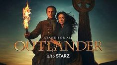 Δημιουργία - Επικοινωνία: Outlander: Review 5ης σεζόν-Δείτε το τρέιλερ Outlander Casting, Outlander Tv, Outlander Series, Claire Fraser, Jamie And Claire, Jamie Fraser, Starz Series, Tv Series, Outlander Trailer