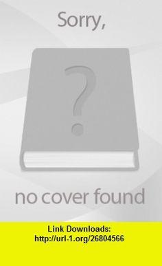 Must Labour Win? (Fabian Pamphlets) (9780716305897) David Marquand , ISBN-10: 0716305895  , ISBN-13: 978-0716305897 ,  , tutorials , pdf , ebook , torrent , downloads , rapidshare , filesonic , hotfile , megaupload , fileserve