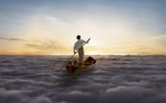 The Endless River: presto il nuovo album dei Pink Floyd #pinkfloyd #theendlessriver