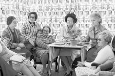 South Africa through the eyes of master photographers David Goldblatt, Ernest Cole and Billy Monk
