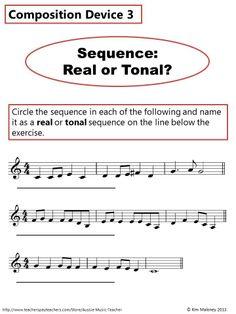analysis of tonal music pdf