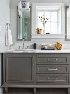 5 Modern Bathroom Ideas #bathroom #modernbathroom
