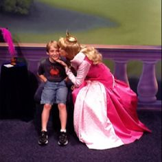 53 best disney princess meet and greets images on pinterest disney princess meet amp greet at town square theater in magic kingdomhighly recommend m4hsunfo