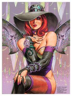 http://25.media.tumblr.com/tumblr_ll3kp2TGzT1qhlqn2o1_500.jpg More Dawn & Linsner @ http://groups.yahoo.com/group/Dawn_and_X_Women & http://groups.google.com/group/JosephLinsner & http://groups.yahoo.com/group/JosephLinsner ~Inge~ @ http://www.facebook.com/ComicsFantasy & http://www.facebook.com/groups/ArtandStuff
