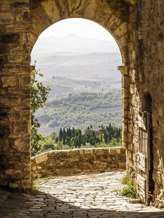 Find Image Tuscany Landscape Italy stock images in HD and millions of other royalty-free stock photos, illustrations and vectors in the Shutterstock collection. Thousands of new, high-quality pictures added every day. Photo Backgrounds, Background Images, Tuscany Landscape, 3d Home, Travel Aesthetic, Image Hd, Belle Photo, Beautiful Landscapes, Countryside