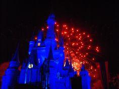 Magic Kingdom It's A Small World Animal Kingdom Epcot Hollywood Disney Disney Resorts Disney Resorts, Disney Disney, Animals Of The World, Small World, Epcot, Magic Kingdom, Holiday Decor, Christmas, Xmas