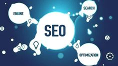 As you experience these various bundles, you could likewise learn just what their field of expertises are, as well as whether the solutions that you especially require could be provided by them. For More Information Visit https://seo-jax.com/