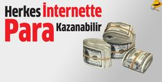 İnternetten Para Kazanma – www.ekkazancyolla… – My Pins Page Health Center, Dental Health, Coffee Cans, Accounting, Internet, Social Media, Doodle, Notes, Monat