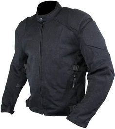 Motorcycle Armor | Armored Motorcycle Jacket | Men&39s Leather