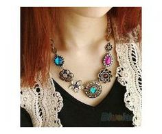 Necklace Very Beautiful For Girls Available For Sale With Home Delivery