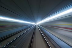Lines by Flavio Chioda on 500px