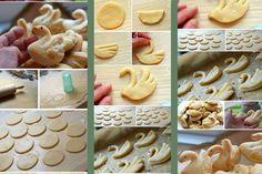 Stuffed Mushrooms, Vegetables, Recipes, Food, Stuff Mushrooms, Vegetable Recipes, Eten, Veggie Food, Recipies