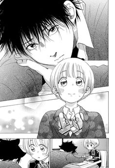 Read Ao no Flag Chapter 46 - The youth pure love story begins when three students in their third and final year of high school meet during a time when they are worried about paths for their futures. Manga Drawing, Manga Art, Kawaii Anime, Maternelle Grande Section, Evil Knight, Manga Story, Anime Ships, Pretty Art, Manga To Read