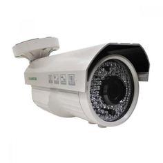 OEM-CS SC-CAM-560IV7C/OSD-D-CS 700TVL Sony IR Bullet Camera w/ 9-22MM Lens