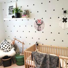 Will Washing Bedding Kill Fleas Baby Bedroom, Baby Boy Rooms, Girls Bedroom, Kid Bedrooms, Kids Rooms, Playroom Decor, Nursery Decor, Nursery Ideas, Childrens Bed Linen