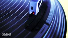 Niki & The Dove - DJ Ease My Mind (Airbase Bootleg Remix)