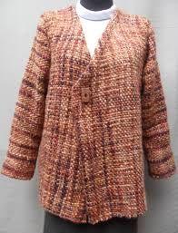 Resultado de imagen para sacos de mujer en lana