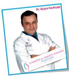 Christmas Holiday Season Brings Cosmetic Industry Boom with Dr. Ajaya Kashyap