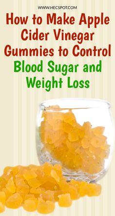 Cough Remedies, Herbal Remedies, Health Remedies, Natural Cold Remedies, Natural Remedies For Anxiety, Make Apple Cider Vinegar, Apple Benefits, Keto, Herbalism