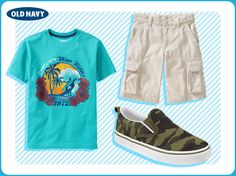 #backtoschoolspecials! Learn more: http://oldnavy.promo.eprize.com/pintowin/     Pin it to win it on 8/10/2012!