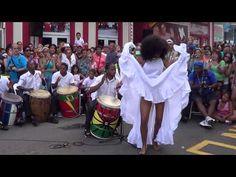 Daría Mi Vida Por Ella - Víctor Manuelle & Cantantes de Puerto Rico Edit VDJ Navy - YouTube