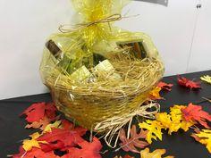 Gift Baskets, Terrarium, Glass Vase, Table Decorations, Gifts, Home Decor, Sympathy Gift Baskets, Terrariums, Presents
