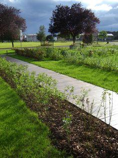Jardins-Passerelles   atelier le balto – le site