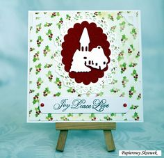 Joy-Peace-Love
