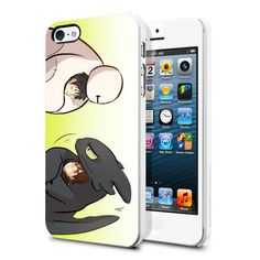 http://www.bonanza.com/listings/My-precious-Hiccup-Toothless-and-Hiro-Baymax-2-Confirmed-White-IPhone-6-case/228398130