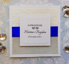 Zaproszenia ślubne Frame, Decor, Picture Frame, Decoration, Decorating, Frames, Deco