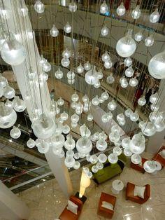 Iapm Mall Shanghai/環貿iapm商場 上海