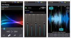 MP3 Player Pro v1.0.4 Apk | Download Free Apk Installer For Android Apps
