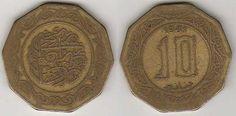 ... monnaie algerienne http ighzeramokrane cen cienne monnaie algerienne