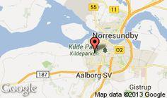 Flyttefirma Aalborg - find de bedste flyttefirmaer i Aalborg