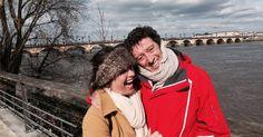 Sem idade para rodar o mundo: conheça histórias de viajantes com mais de 60