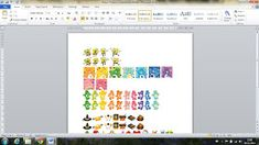 I´ve been playing around with waterslide decals for a couple years right now and I wanted to do a tutorial on how to make your own water. Diy Nails Stickers, Nail Decals, Sticker Printer, Nail Blog, Nail Art Diy, Nail Wraps, Toe Nails, Diy Paper, Nail Care