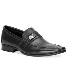 Imágenes Klein Calvin En Shoes Mejores 2018Botas 73 De Para 54R3LAjq