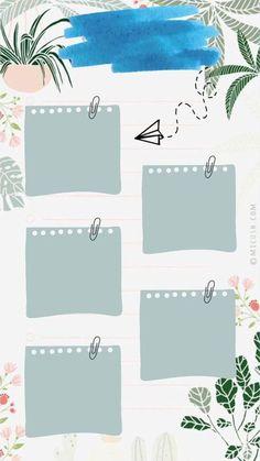 Paper Background Design, Powerpoint Background Design, Flower Background Wallpaper, Flower Backgrounds, Background Templates, Aesthetic Backgrounds, Aesthetic Iphone Wallpaper, Image Tumblr, Birthday Post Instagram