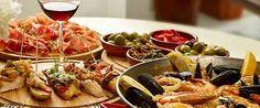 spanish food - Buscar con Google