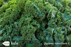 Kale can help you beat diabetes
