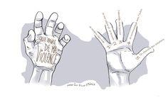 Gestion des conflits en milieu scolaire | Le Petit Prince Conflict Management, School Life, Il Piccolo Principe, Middle, Confidence, Posters, Tools
