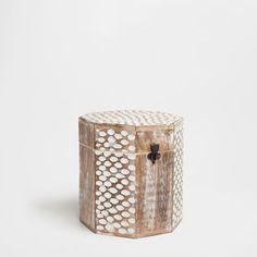 Boxes - Decoration | Zara Home Spain
