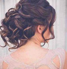 Peinados recogidos 2017 tendencias de moda
