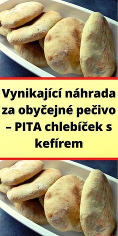 Kefir, Empanadas, Ciabatta, Vegan, No Bake Cake, Scones, Ham, Sweet Potato, Food And Drink