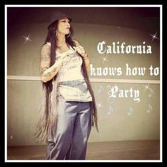 Thug Unicorn, Mexican American, California Love, Chicano, Pin Up, Culture