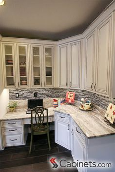 80 cabinets and cabinetry best of houzz images cabinet design rh pinterest com