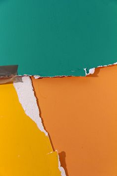 Layers of Colored Paper, Vilde Rolfsen - 2013 Cute Wallpapers, Wallpaper Backgrounds, Cover Wattpad, Story Instagram, Foto Art, Graphic Design Posters, Colored Paper, Paper Texture, Wall Collage