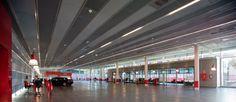 Centro de Servicio del Automóvil /   www.beriotbernardini.net  http://beriotbernardini.blogspot.com.es/